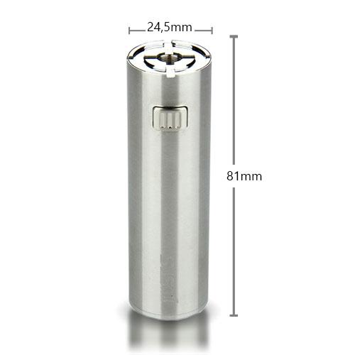 Eleaf Battery iJust S