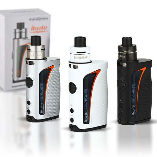 Innokin Itaste Kroma Slipstream Kit