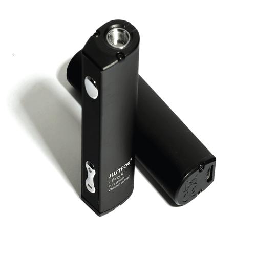 Justfog Q16 Starter Kit