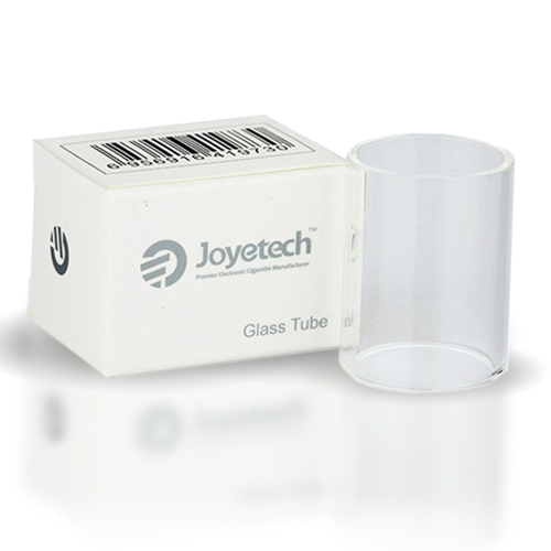 Joyetech Cubis 2 Glass