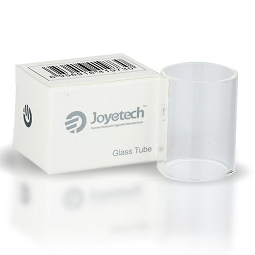 Joyetech Cubis Pro Mini Glass