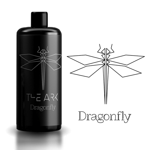 The Ark Dragonfly