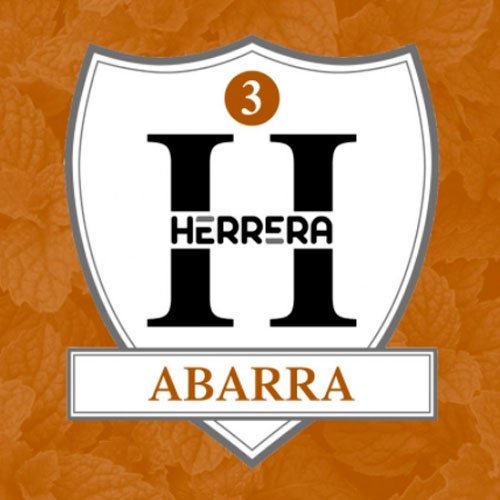 Herrera E-Liquids Abarra