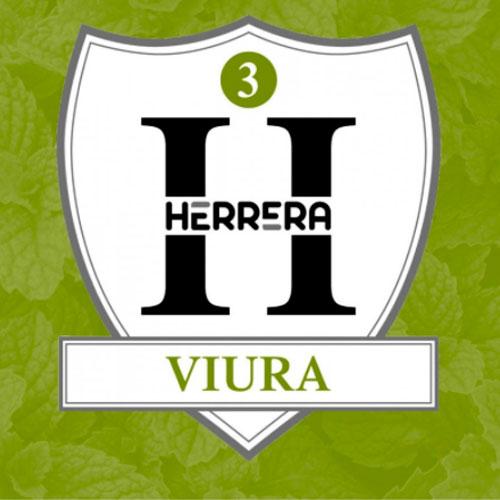 Herrera E-Liquids Viura