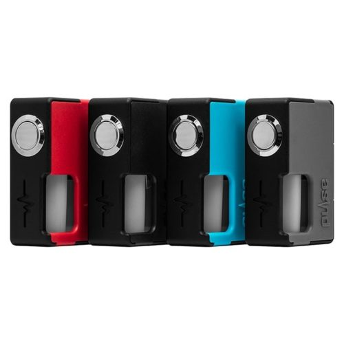 vandy-vape-pulse-bf-mod-all-colour-e-cigarette_1