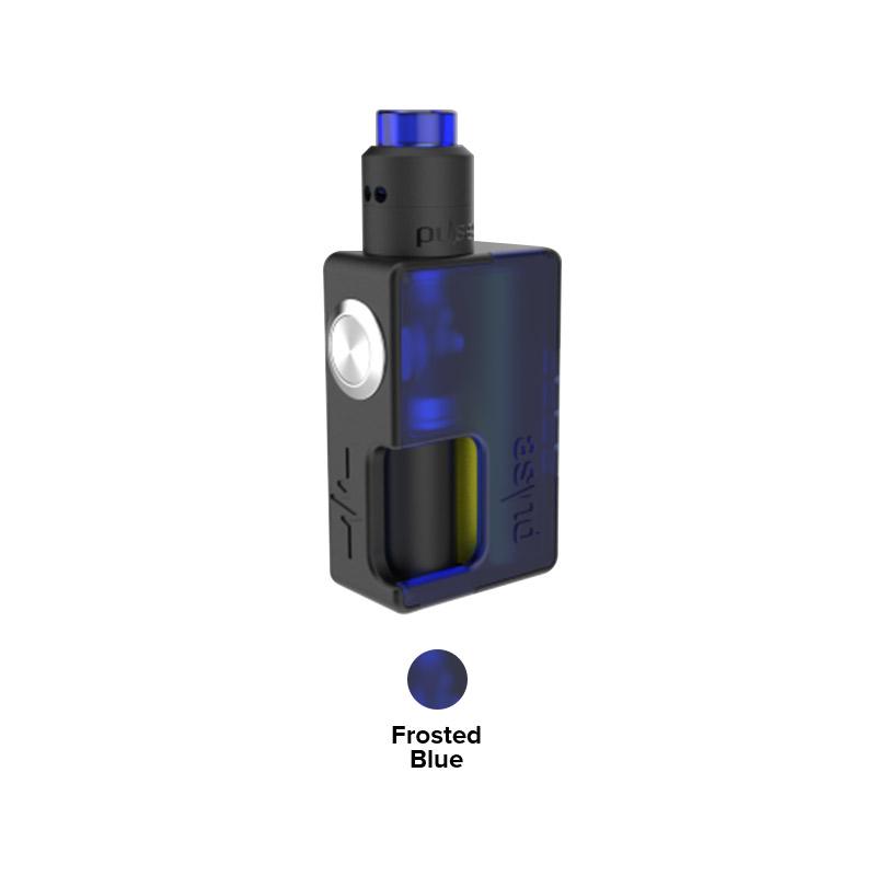 vandy-vape-pulse-bf-kit-azul