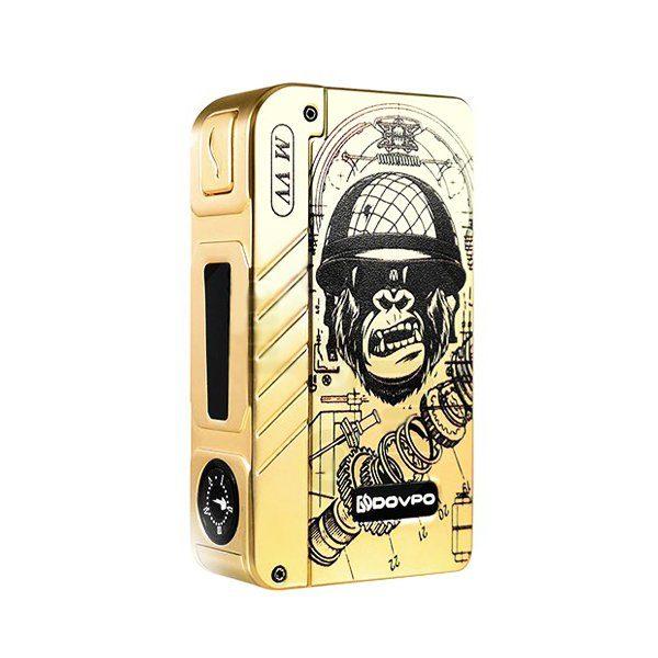 Dovpo-M-VV-Monkey-Edition01