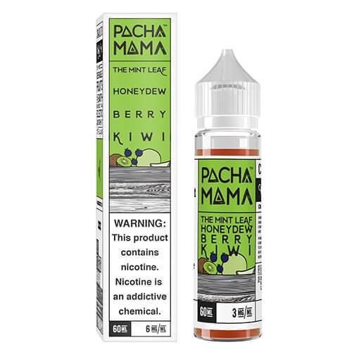 Pacha_Mama_-_60_Mint_Honeydew_Berry_Kiwi_UNICORN_2000x