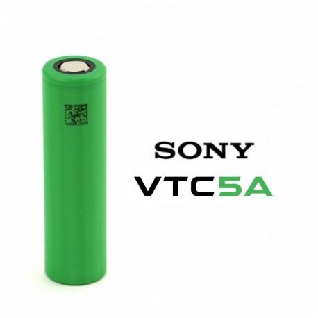 bateria-sony-vtc5a-25a-2600-mah
