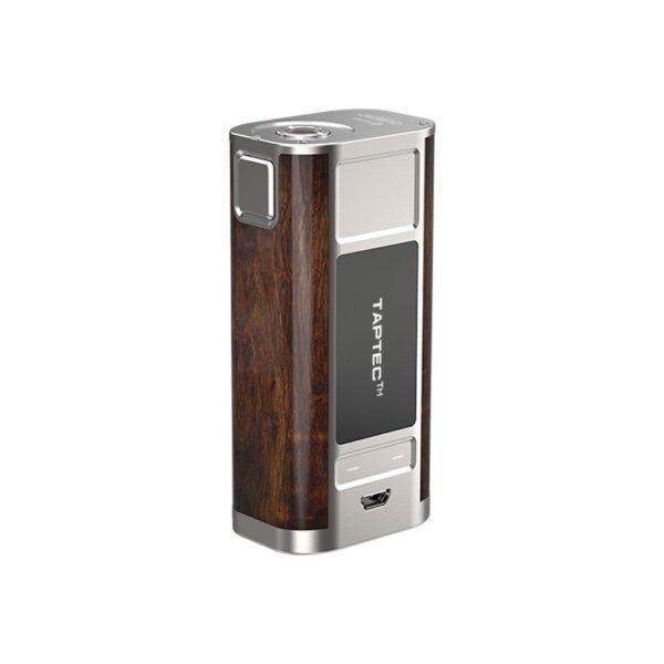 cuboid-tap-wood_3