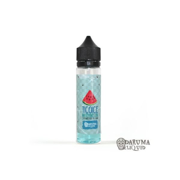 daruma-ticoice-50-ml