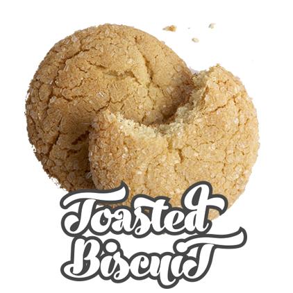 daruma-toasted-biscuit