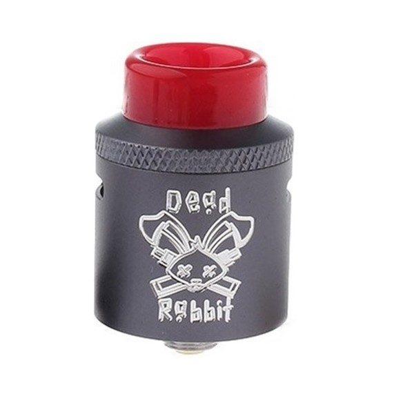 hellvape-dead-rabbit-rda-bf-negro