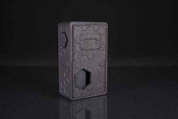 ontech-zaken-hexagfonal-bf-01