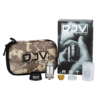 products Dejavu RDTA 1