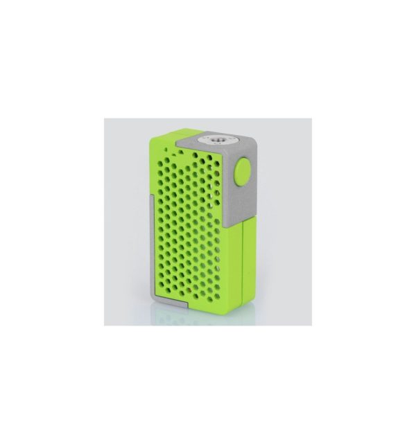 yiloong-xbox-squonk-box-mod-green