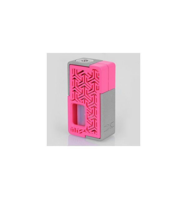 yiloong-xbox-squonk-box-mod-pink