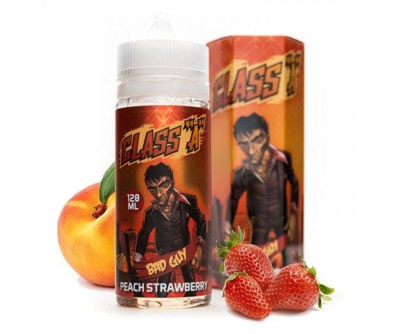 bad-guy-nasty-juice-100ml-tpd