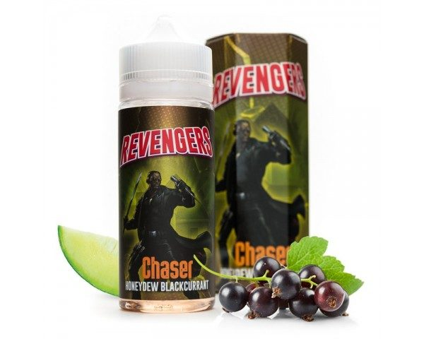 chaser-nasty-juice-100ml-tpd