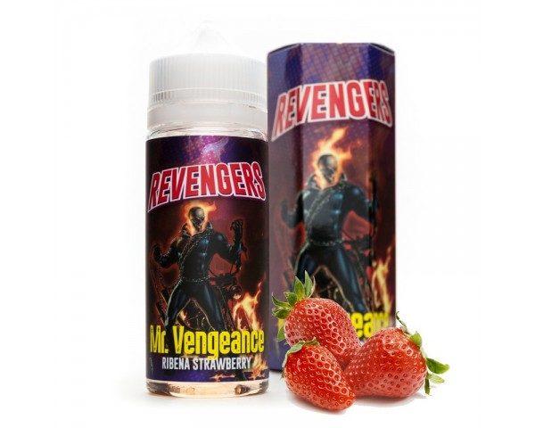 -mr-vengeance-nasty-juice-100ml-tpd