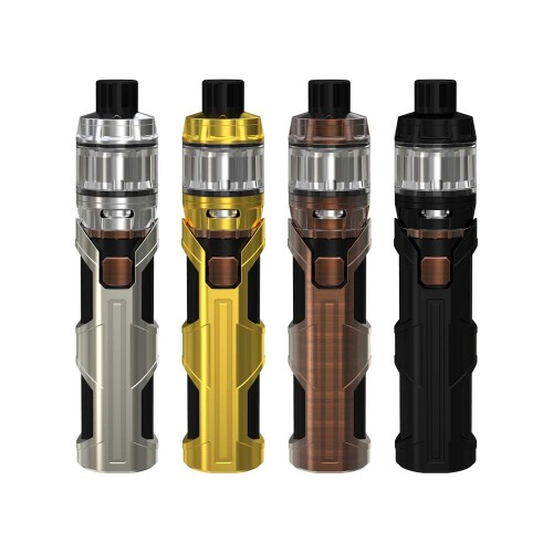 wismec-sinuous-sw-e-cig-kit-colours