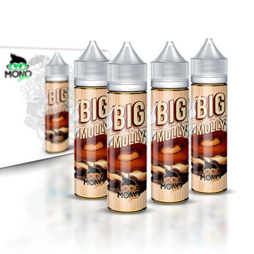 Mono Juice Big Molly
