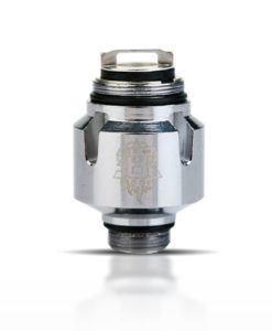 Smok V8 Baby Q2 Coil For Big Baby TPD Version 3 pcs