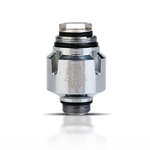 Smok V8 Baby Q2 Coil For Big Baby TPD Version 3 pcs