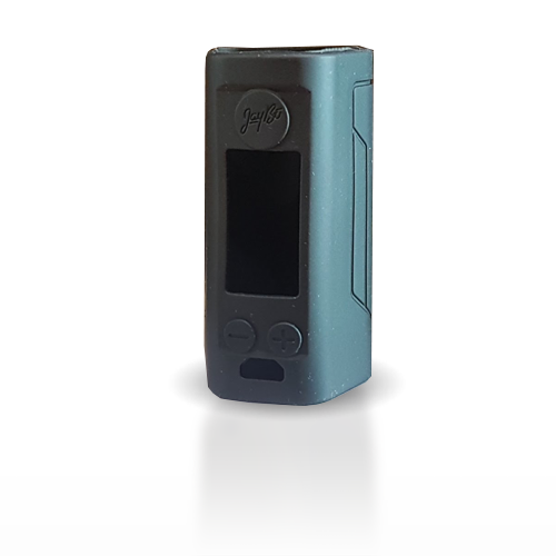 Vapesoon Silicone Case Gen 3