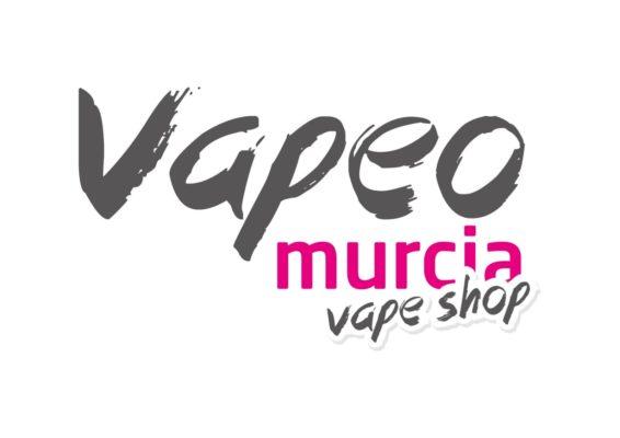 cigarrillo electrónico, Cigarrillo electrónico en Murcia, VapeoMurcia