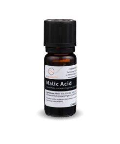 Chemnovatic Molecula Citric Acid 10ml