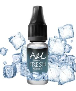 A&L Ultimate Molecula Fresh 10ml