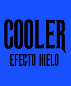 Vap Fip Molecula Cooler (Koolada) 10ml