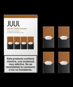 cigarrillo electrónico, Vapeo, VapeoMurcia