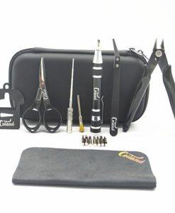 49815 7132 coiland vape tool kit