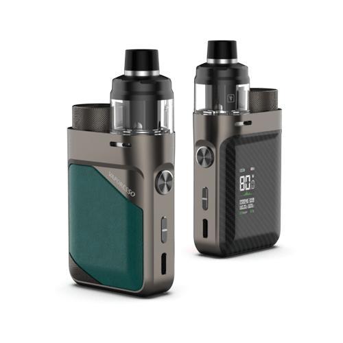 51048 6693 vaporesso swag px80 kit