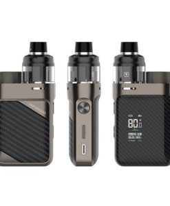 51048 6723 vaporesso swag px80 kit