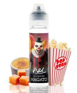 50954 3714 a amp l ultimate nagato 50ml