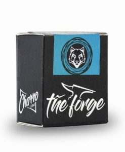 51266 374 charro coils single the forge white wolf 0 25 ohm pack 2