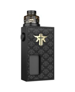 51636 188 vandy vape requiem bf kit by el mono vapeador