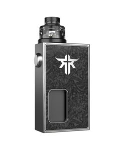 51636 3016 vandy vape requiem bf kit by el mono vapeador