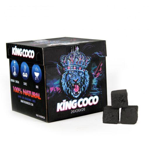carbon king coco 1kg 1100x1100w