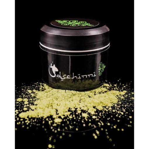 colorante agua con sabor dschinni 50gr green green apple 1100x1100h