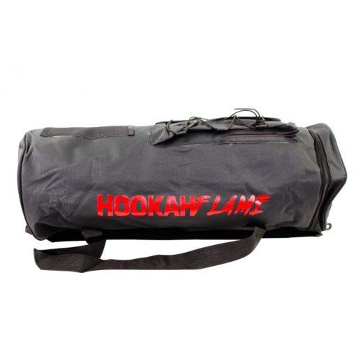 mochila transporte cachimba hookah flame 1100x1100w 1