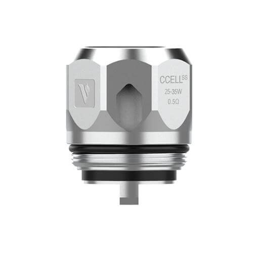 vaporesso gt ccell coil pack 3