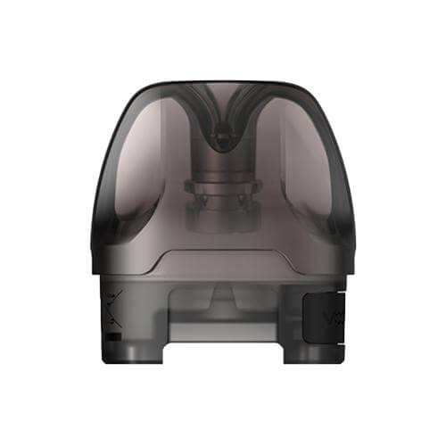 voopoo argus air empty pod replacement pack 2